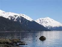 website seward mountains
